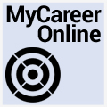 My Career Online