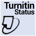 Current Turnitin Status